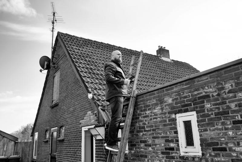 bouwkundige-keuring-Kampen